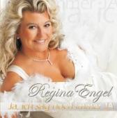 "Regina Engel - Endlich wieder Du, ""agapi mou"""