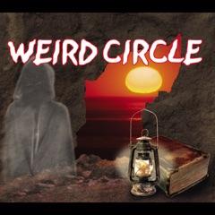 The Weird Circle: The Narrative of Arthur Gordon Pym (Dramatized) [Original Staging]