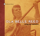 Ola Belle Reed - I've Endured