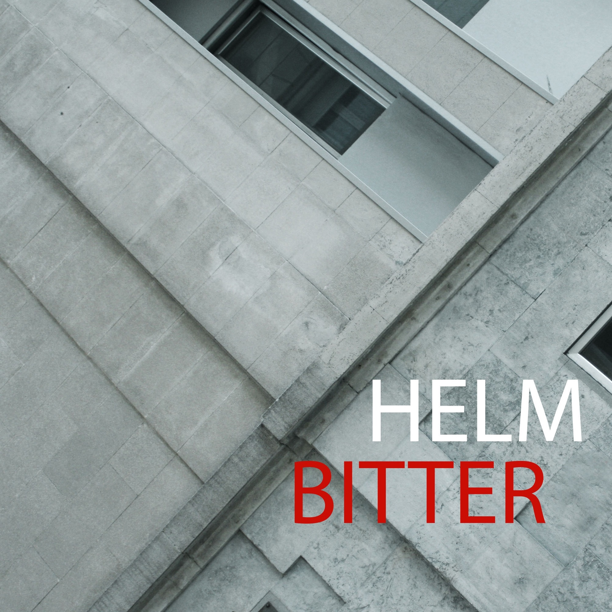 BItter (Parralox Remix)