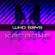 Who Says (Karaoke) - Single - Chart Top Karaoke