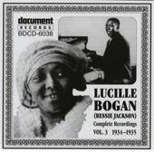 Lucille Bogan (Bessie Jackson), Vol. 3 [1934-1935]