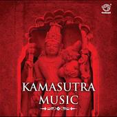 Kamasutra Music