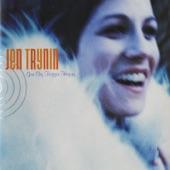 Jen Trynin - Go Ahead