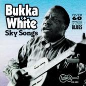 Bukka White - Alabama Blues