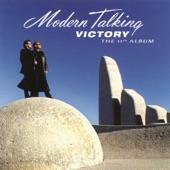 Modern Talking - Summer In December