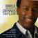 Rock U Good - Dennis Taylor