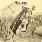 Glenn Jones - Cady