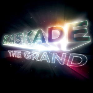 The Grand (Mixed)