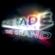 The Grand (Mixed) - Kaskade