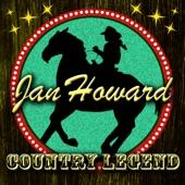 Jan Howard - Livin' And Lovin' Hondo