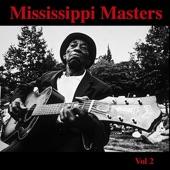 Blind Lemon Jefferson - Long Lonesome Blues