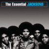 The Jacksons - Can You Feel It portada