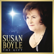 Make Me a Channel of Your Peace - Susan Boyle - Susan Boyle