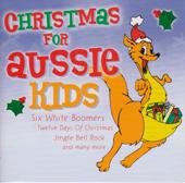 Twelve Days of Christmas (Aussie Version)
