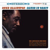 Duke Ellington - Brown Penny