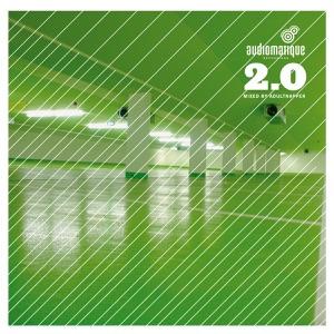 Audiomatique Vol. 2.0 (Digital Edition)