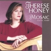 Therese Honey - Scottish Jig
