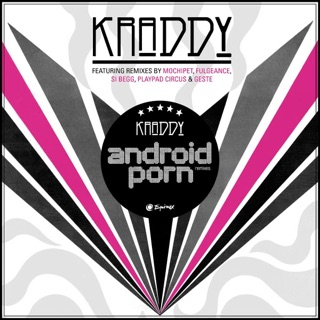 kraddy android steppin razor