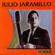 Nuestro Juramento - Julio Jaramillo