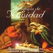 Irving Berlin - El Nacimiento De Jesús: Blanca Navidad