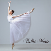 [Download] Ballet MP3