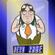 Nerd Rage - Your Favorite Martian