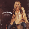 Anastacia - Left Outside Alone artwork