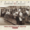 Columbia Country Classics Vol. 4: The Nashville Sound - Various Artists