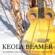 Venetian Boat Song - Keola Beamer