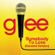 Somebody to Love (Karaoke Version) - Glee Cast