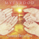 EUROPESE OMROEP | Myfyrdod Meditation - Annette Bryn Parri