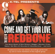Come and Get Your Love (Re-Recorded) - Redbone