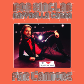 Far l'amore (Radio Edit)