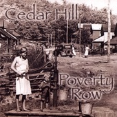 Cedar Hill - Soldiers Joy