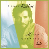 Eddie Rabbitt - Gone Too Far