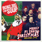 The Corner Store On Christmas - Bowling for Soup