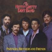 Nitty Gritty Dirt Band - Modern Day Romance