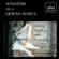 Concerto In C Major, K. 415: II. Andante - Sonatori de la Gioiosa Marca