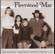 Station Man - Fleetwood Mac