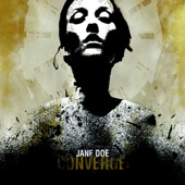 Converge - Fault and Fracture