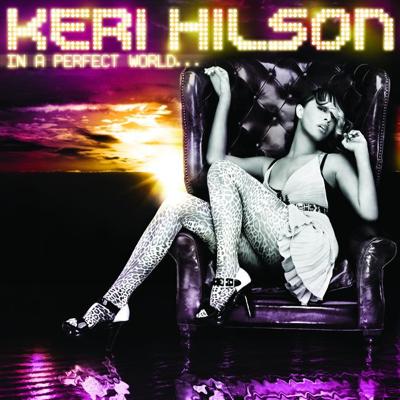 Knock You Down - Keri Hilson song