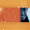 Kasih Putih - Glenn Fredly