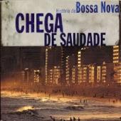 Antônio Carlos Jobim - Pela luz dos olhos teus