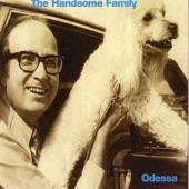 The Handsome Family - Arlene