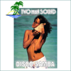Disco Samba (Complete Version) - Two Man Sound