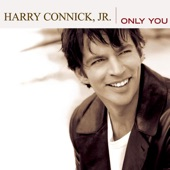 Harry Connick Jr. - The Very Thought Of You (Album Version)