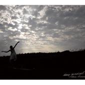 Akira Kosemura - Shorebird