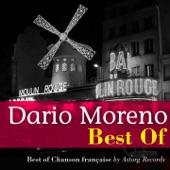 Dario Moreno - L'air du brésilien