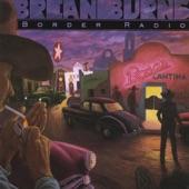 Brian Burns - Intro To Bonus Track